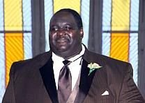 Garnet A. Riley obituary photo