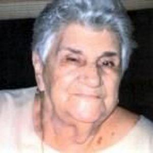 Theresa J. Sarto