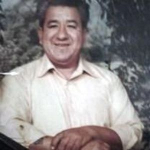 Daniel Lopez Salazar