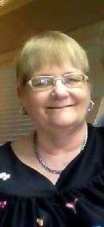 Sandra Lee Schuler obituary photo