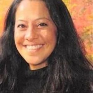 Michelle Marie Dominguez