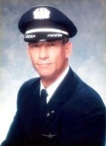 Michael Ray Karaffa obituary photo