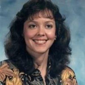 Catherine Helen Rodrigue