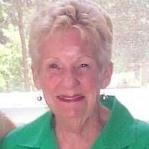 Eileen M. O'Sullivan