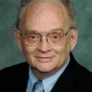 Duane J. Cart