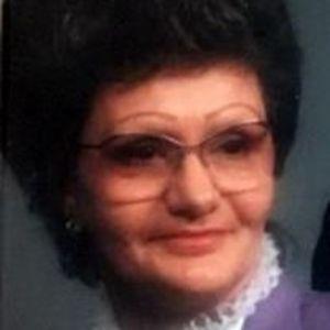 Helen B. Golden