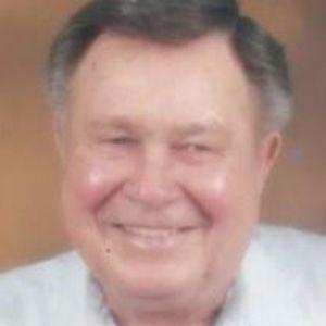 Hugo C. Black