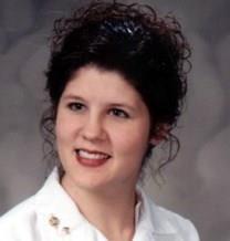 Jennifer Sisk obituary photo
