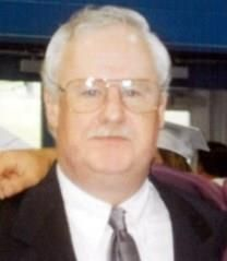 Thomas B. Donahue obituary photo