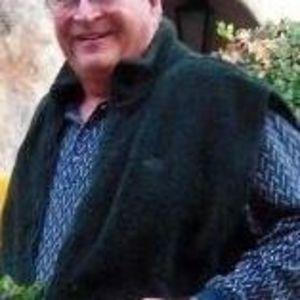 Dale Edward Genenbacher