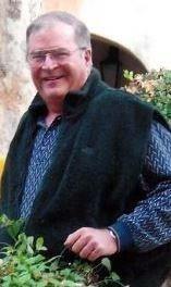 Dale Edward Genenbacher obituary photo