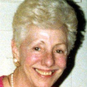 Jacqueline A. Jaeger