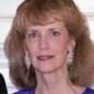 Gaye G. Casadei