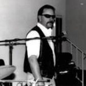 Craig D. Baxter