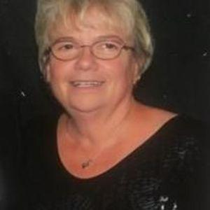 Susan Knisley