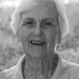 Kay T. Shockley