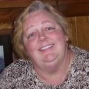 Andrea Sharon Wire obituary photo