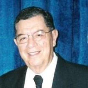 Gasper Manuel Michel