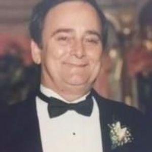 Victor Arthur Robbins