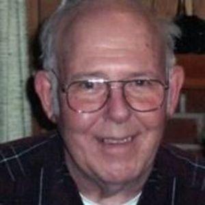 James B. Landing