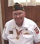 Gary A. Pallas obituary photo
