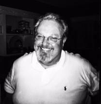 Jerry C. Blackburn obituary photo