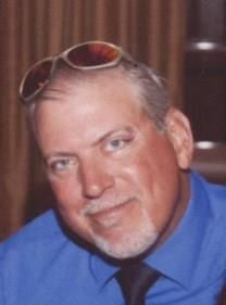 Brian Richard Donovan obituary photo