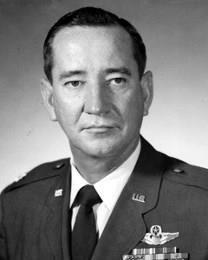 Edward Hall Bryant obituary photo