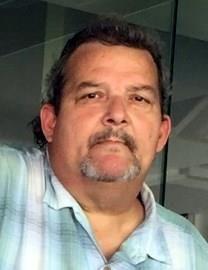 Jon Mark Mallard obituary photo