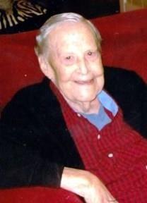 Kenneth James Orr obituary photo