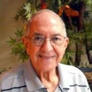 Joseph A. Vaccaro