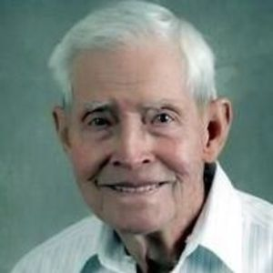 Robert Leslie Cromer