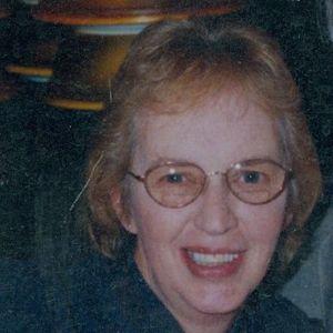 Elizabeth Ann Ducey