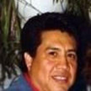 Mario Tapia