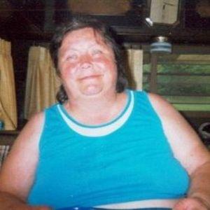 Diane L. Happel