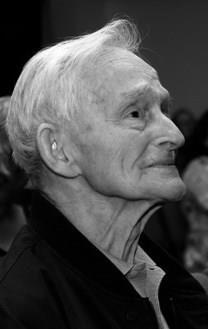Virgil Henry Iannetta obituary photo