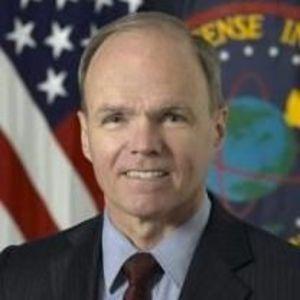 Stewart R. Barnett