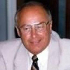 Allen B. TURNER