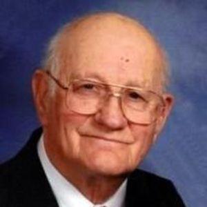 Paul Ernest Haines