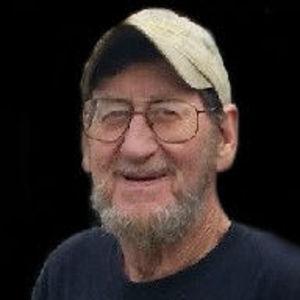 Gary N. Stearsman