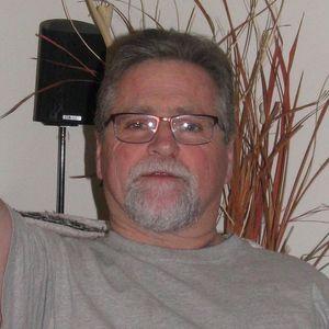 Kevin J. Wholley Obituary Photo