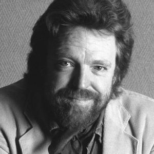 John Perry Barlow Obituary Photo