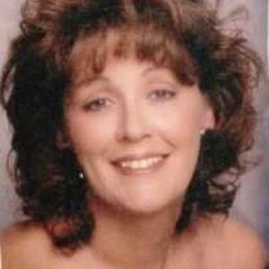 Lauri Ann Gruber