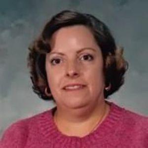 Pamela Carol Speer