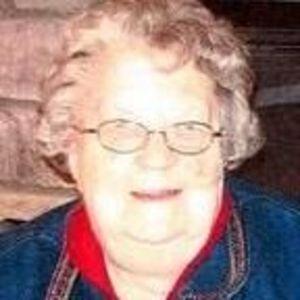 Marian Schmieding