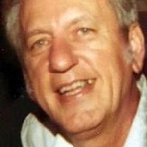 Jabins Joseph Luquette
