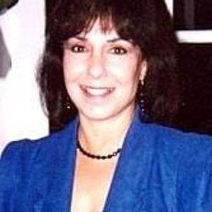Sharon Kaye Zaloga