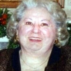 Joan Salassi Rey