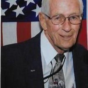 Robert W. Fortnam