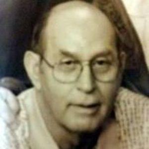Claude E. Barnes